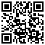 CDS Arms Facebook QR