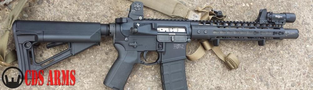 where can i buy machine gun cds