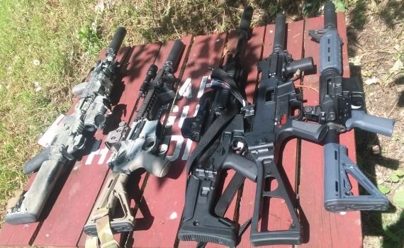 rental_guns2