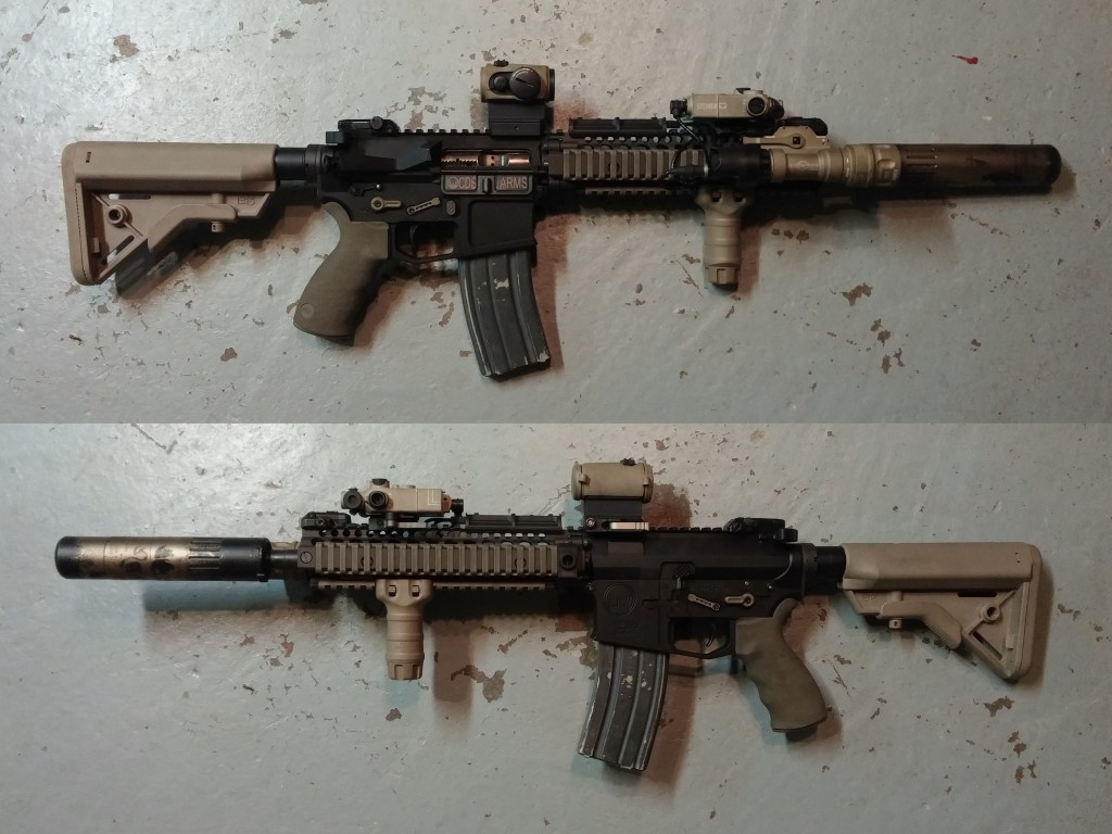 shop_build_mk18