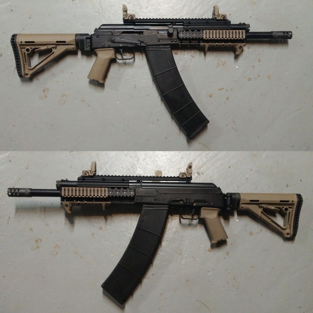 shop_build_saiga12